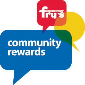 Frys_Community_Rewards