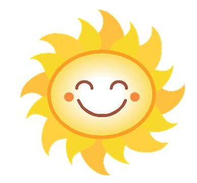 SunSmiley