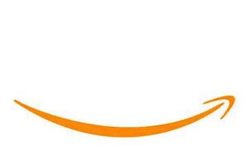 Sierra Pto 187 Support Sierra With Amazon Smile